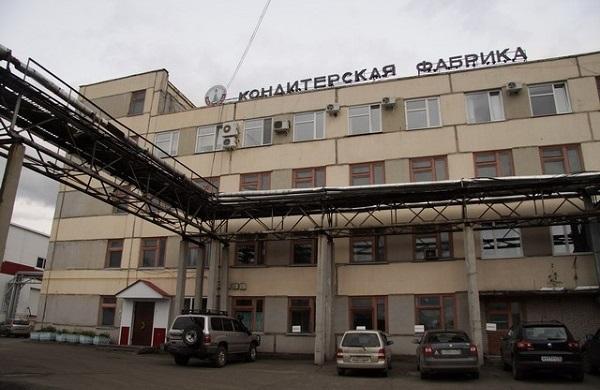 Командно-штабные учения на территории ЗАО КФ Красная звезда